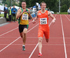 400m_MJ19_Sondre_Roth_side1