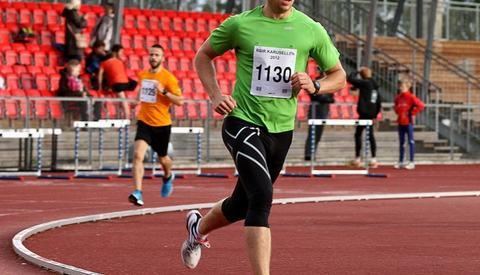 BH_RBIR-800M-Lillestrom-Per-Kristian-Julsrud_en-runde-igjen