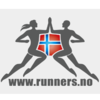 runnersno
