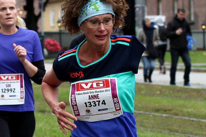 10km_Anne-Grethe-Solberg_1_07_15