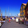 tonsberg_&nbsp;brygge02_ingress