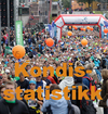 Kondis-statistikk-ingress
