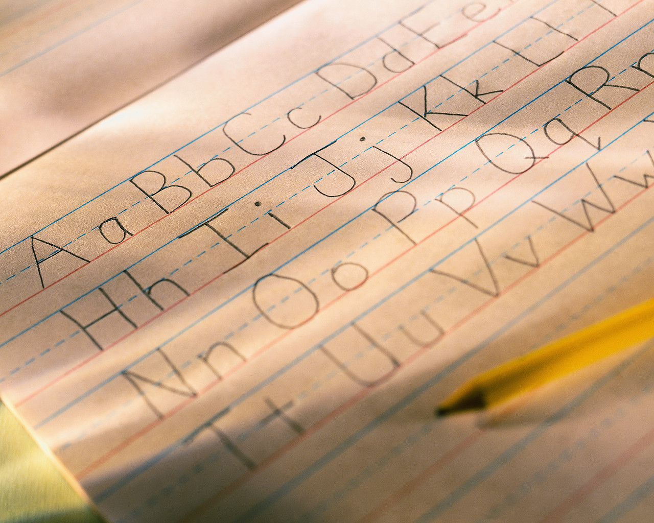 ABC skrift.jpg