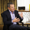Lance_Armstrong_Oprah_intervjuet_kvadrat