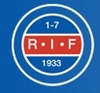ramnes_if_logo