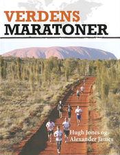 Verdens_maratoner_omslag