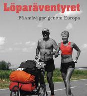 Loparaventyr_bokomslag