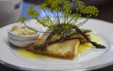 fiskrätt_450x299