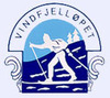vindfjellopet-logo
