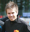Vegard_Oelstad