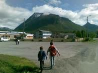 Skolebarn 3
