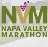 Napa_Valley_Marathon