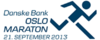 Oslo_Maraton_2013-logo