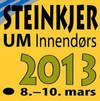 UM_steinkjer_2013-dellogo_modified