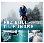 Fra_null_til_hundre_Kaggestad_ho