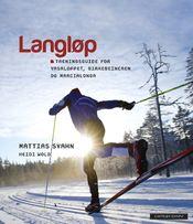Omslag_Langlop_NO