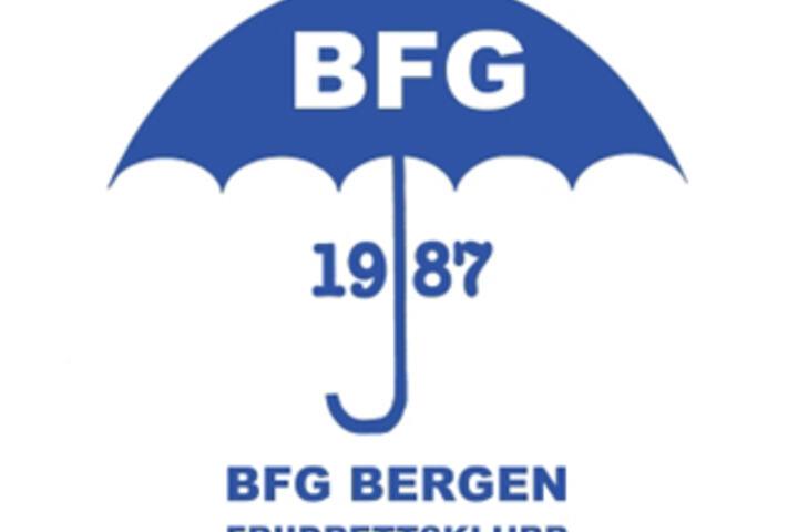bfglogo320