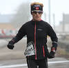 Margrethe_Loegavlen_ingress_Holmestrand_maraton_2013