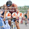 Toensberg_By_Triathlon