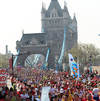 Tower_Bridge_masser_A20G0455_ingress[1]