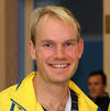 Daniel_Nilsson_2010_IMG_2336
