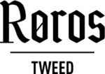 R&oslash;ros Tweed