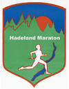 Logo_Stor_+Hadeland_Maraton