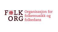 FolkOrg-Framside
