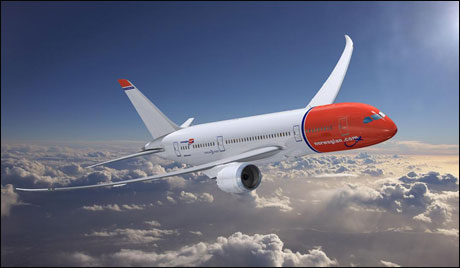 Dreamliner NAS.jpg