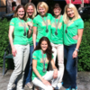 TRYjenter_Stockholm_Marathon_ingress