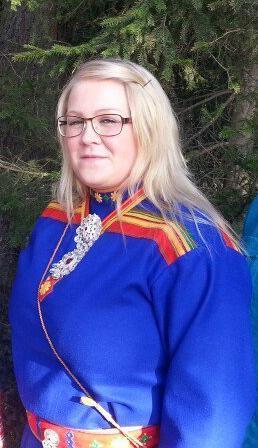 Lisa-Katrine
