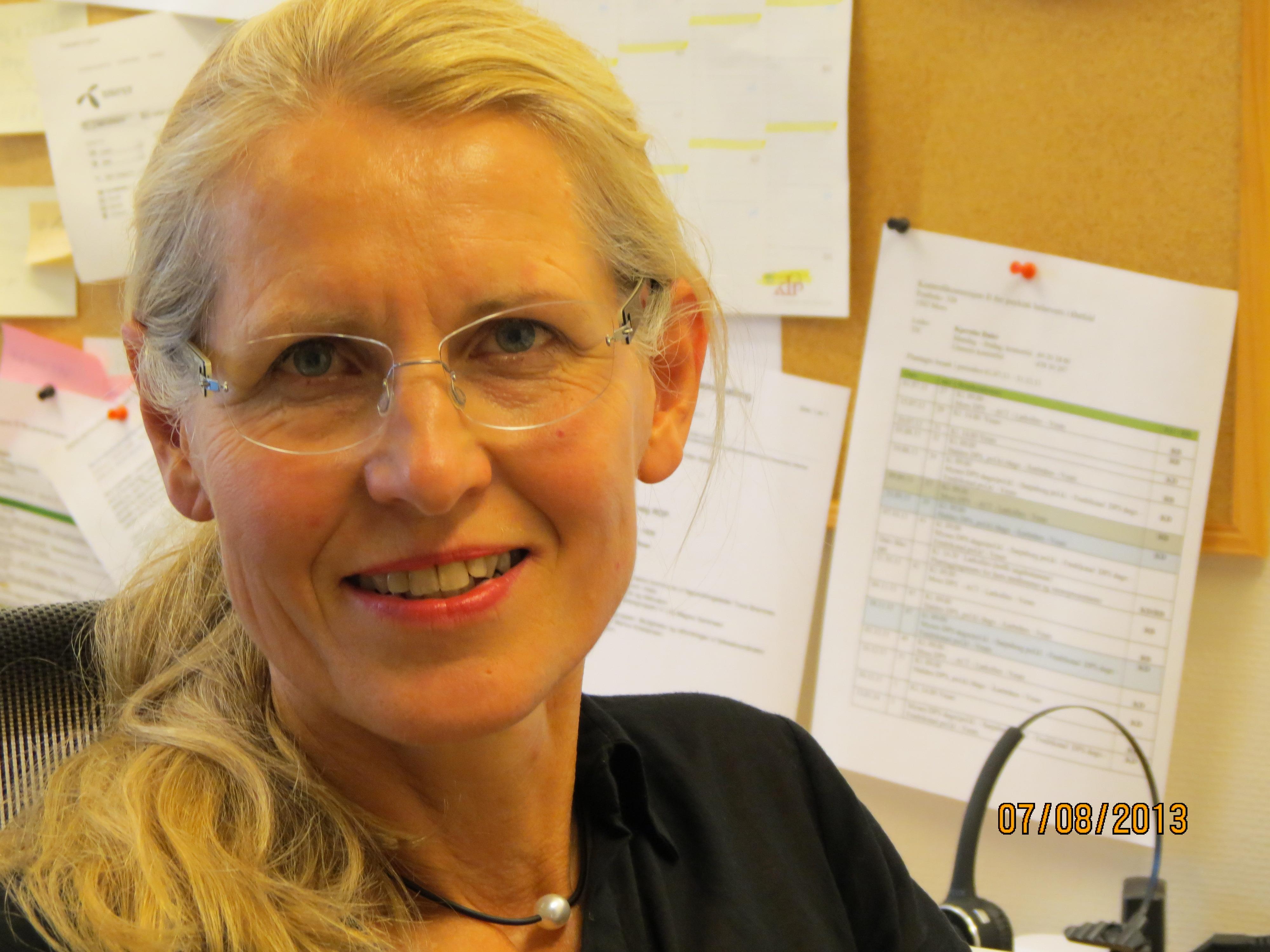 Astrid Rutherford, folkehelserådgiver.jpg