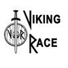 Viking_Race_Sort_paa_hvit
