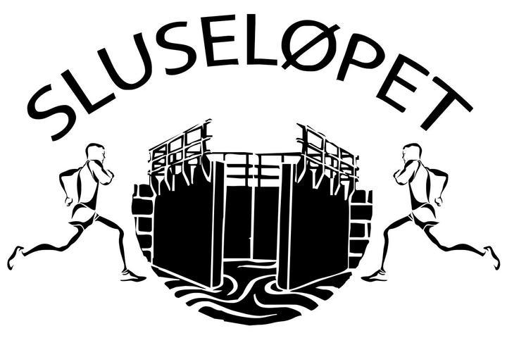 Sluseloepet_logo_bred