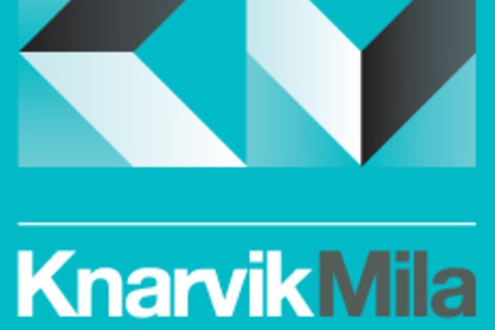 KnarvikMila_Logo_X3