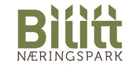 logo_bilitt.jpg