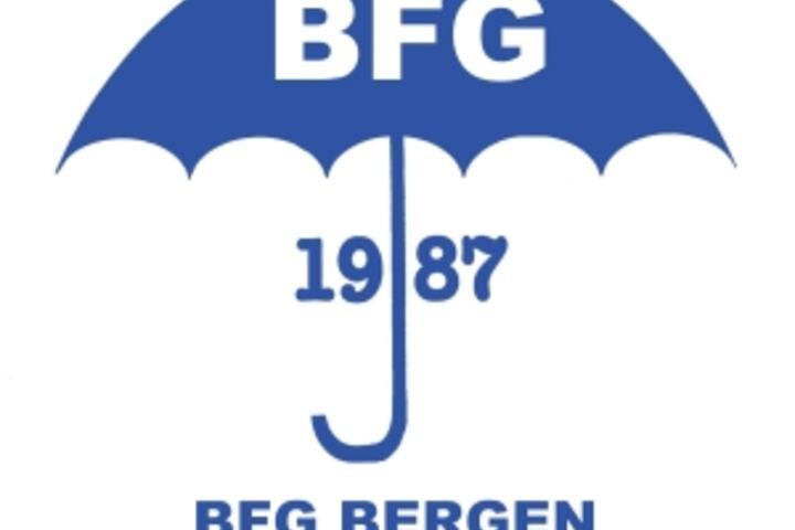 bfg-bergen-logo