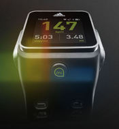 Adidas_miCoach_SMART_RUN