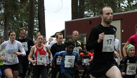 start_med_Lukkedal