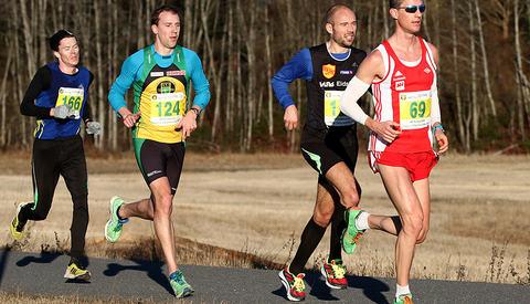 Vintermaraton2013_Kristian-Monsen_Maratondebut2