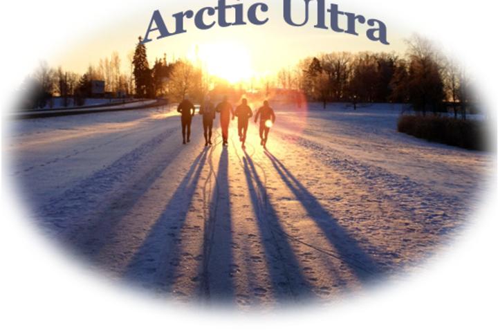 arctic-ultra-750