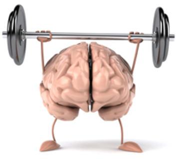 Sterk-Hjerne-2