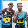 Mo_Farah_Kenenisa_Bekele_Great_North_Run_ingress_2013