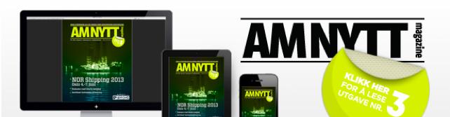 AmnyttMagazine.png
