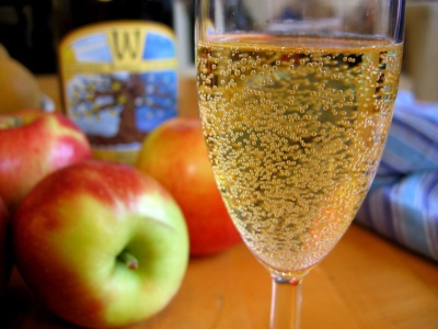 Washington-Cider-Week.jpg