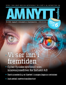 AMNYTT 2013-6-ForsideWeb