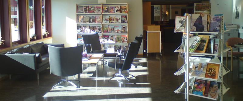 Bibliotek Hovden_cr