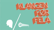 plakat_klangen_for_fela_2
