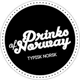 Drinks of Norway