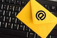 Kommunikasjon på nett